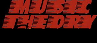 Music Theory Fast logo